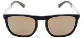Óculos de Sol Emporio Armani 4114 5674/7I