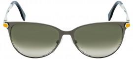 Óculos de Sol Fendi 2Jours 0022/s 7wfha