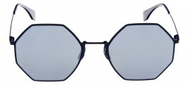 Óculos de Sol Fendi Eyeline 0292/s 807T4
