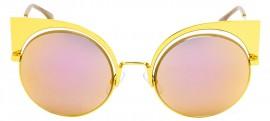 Óculos de Sol Fendi Eyeshine 0177/s 001oj