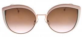 Óculos de Sol Fendi F Is Fendi 0290/s 35J53