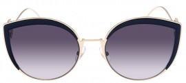 Óculos de Sol Fendi F Is Fendi 0290/s 8079O