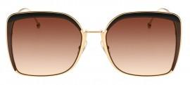 Óculos de Sol Fendi F Is Fendi 0294/s 09QJL