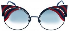Óculos de Sol Fendi Hypnoshine 0215/s 0m19l