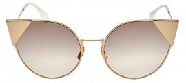 Óculos de Sol Fendi Lei 0190/s 000FQ