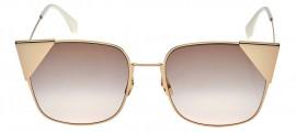 Óculos de Sol Fendi Lei 0191/s 000FQ