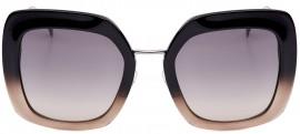 Óculos de Sol Fendi Tropical Shine 0317/s 7C5PR