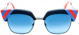 Óculos de Sol Fendi Waves 0241/s PJP08