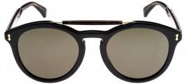 Óculos de Sol Gucci 0124SA 001