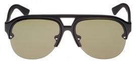 Óculos de Sol Gucci 0170S 001