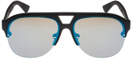 Óculos de Sol Gucci 0170S 002