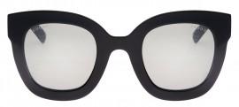 Óculos de Sol Gucci 0208S 002