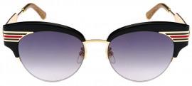 Óculos de Sol Modelo da armação Aro Aberto   Ótica Mori a576d2433e