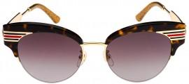 Óculos de Sol Gucci 0283S 002
