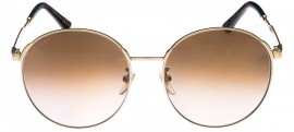 Óculos de Sol Gucci Korean Fit 0206SK 003