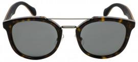 Óculos de Sol Hugo Boss 0777/s RAHY1
