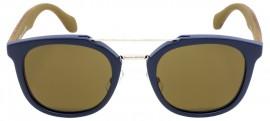 8ce0d48da390c Óculos de Sol Hugo Boss Material da armação Acetato   Ótica Mori