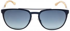 Óculos de Sol Hugo Boss 0882/S 0S4HD