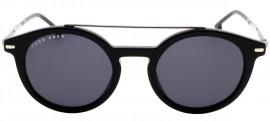 Óculos de Sol Hugo Boss 0929/s 807IR