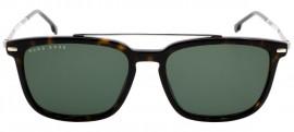 ec8c6b1603582 Óculos de Sol Hugo Boss Material da armação Acetato   Ótica Mori