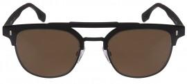 Óculos de Sol Hugo Boss 0968/s 00370