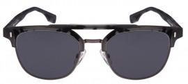 Óculos de Sol Hugo Boss 0968/s HLA2K