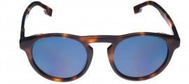 Óculos de Sol Hugo Boss 0973/s IPRKU