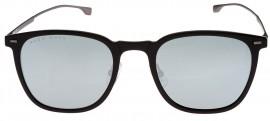 c856119df3ad3 Óculos de Sol Hugo Boss   Ótica Mori