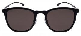 Óculos de Sol Hugo Boss 0974/s 807IR