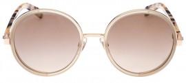 Óculos de Sol Jimmy Choo Andie/s J7ANH