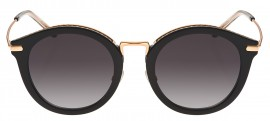 Óculos de Sol Jimmy Choo Bobby/s 8079O