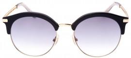 Óculos de Sol Jimmy Choo Hally/s 8079O