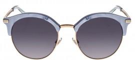 Óculos de Sol Jimmy Choo Hally/s MVU9O