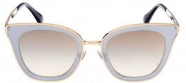 Óculos de Sol Jimmy Choo Lory/s 2M2FQ
