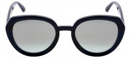 Óculos de Sol Jimmy Choo Mace/s JOJGY