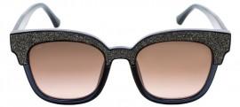 Óculos de Sol Jimmy Choo Mayela/s 18R VE