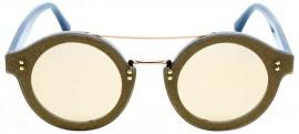 Óculos de Sol Jimmy Choo Montie/s 189 V9