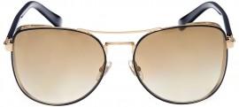 06f5678317cb5 Óculos de Sol Jimmy Choo Sheena s 2M2JL