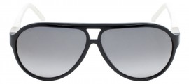 Óculos de Sol Lacoste 507 002