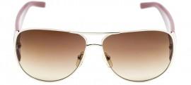 Óculos de Sol Marc Jacobs 188/s oyvyy