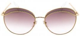 1eb4a4cc7066f Óculos de Sol Marc Jacobs 253 s J5GFQ