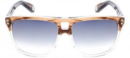 Óculos de Sol Marc Jacobs 436/s 05obb
