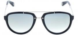 7dd9f60a627f4 Óculos de Sol Marc Jacobs Acabamento da cor Brilho   Ótica Mori