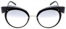 ed15d411aa386 Óculos de Sol Marc Jacobs Tipo da lente Espelhado   Ótica Mori