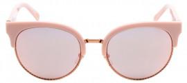 Óculos de Sol Marc Jacobs Marc 170/s 35J0J