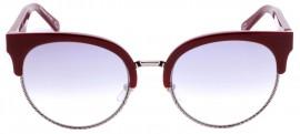Óculos de Sol Marc Jacobs Marc 170/s LHFIC