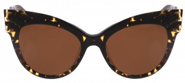 Óculos de Sol MaxMara Anita 08670
