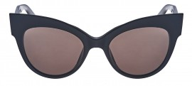 Óculos de Sol MaxMara Anita 807IR