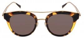 Óculos de Sol Estilo do Óculos Redondo Tipo da lente Comum   Ótica Mori 876ae723b7