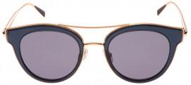 Óculos de Sol MaxMara Ilde IV KB7 IR